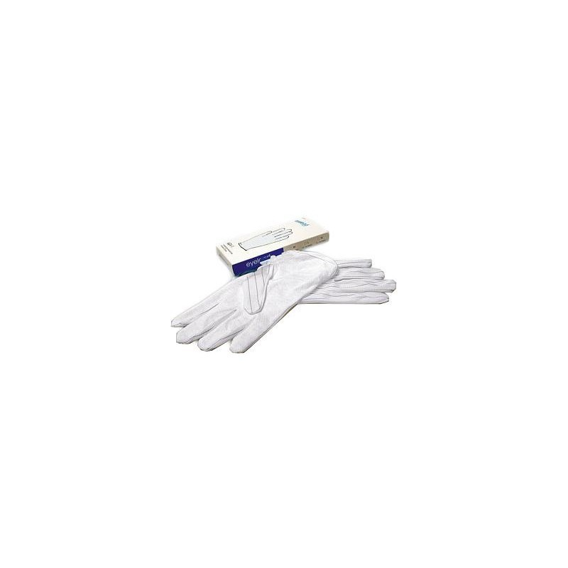 Eyelead Anti Static Gloves (589725)