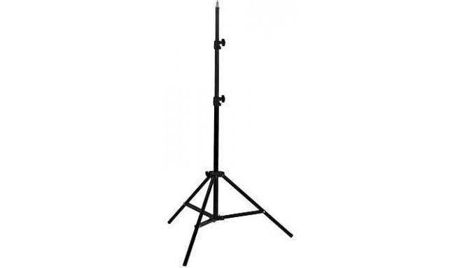 Metz light stand LS-200