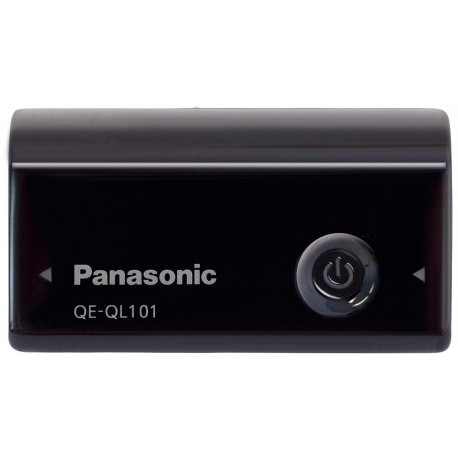 Panasonic Power Bank QE-QL101 2700mAh