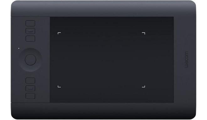 Wacom grafiskā planšete Intuos Pro S