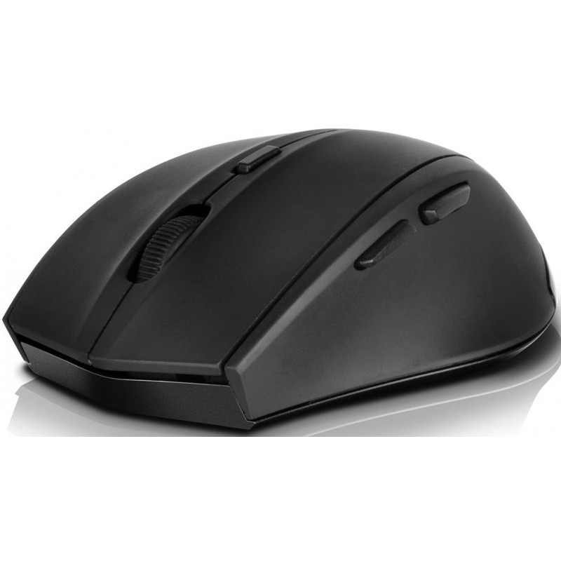 Speedlink mouse Calado SL6343-RRBK, black