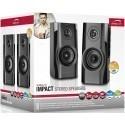 Speedlink speakers Impact SL-8144-BK-01