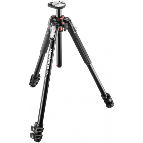 Manfrotto statiiv MT190XPRO3