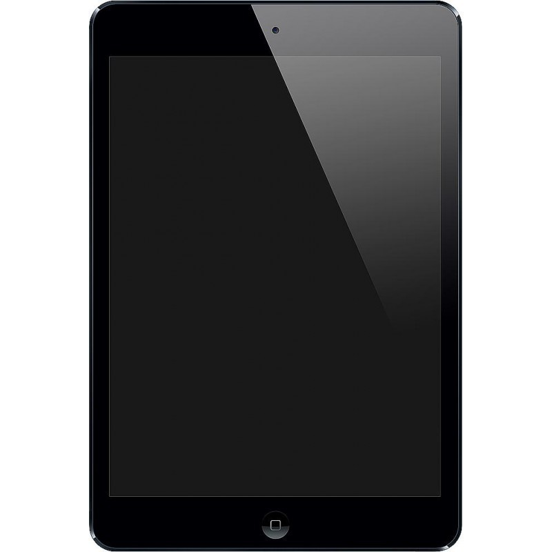 apple ipad air 16gb wifi a1474 space grey tablets. Black Bedroom Furniture Sets. Home Design Ideas