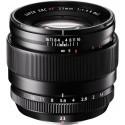 Fujifilm XF-23mm f/1.4 R objektiiv