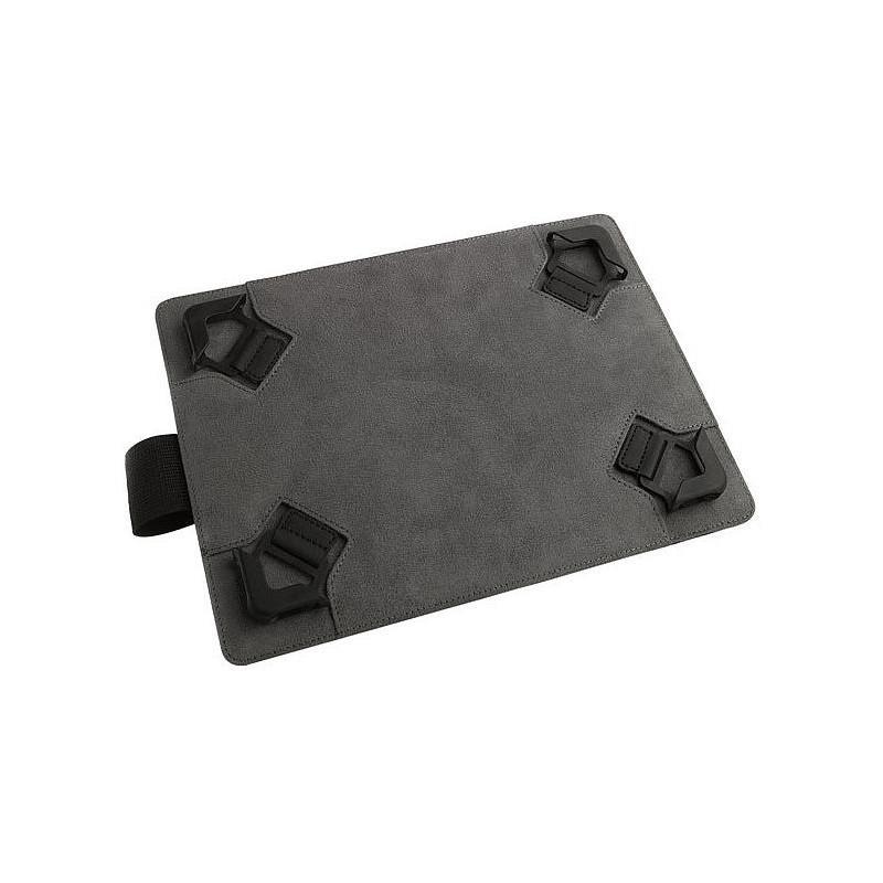Pouch tahvelarvuti hoidik autosse UH7