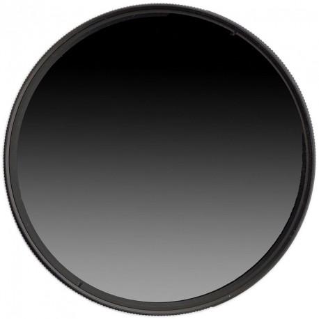 Hoya filter ND10 Graduated 58mm