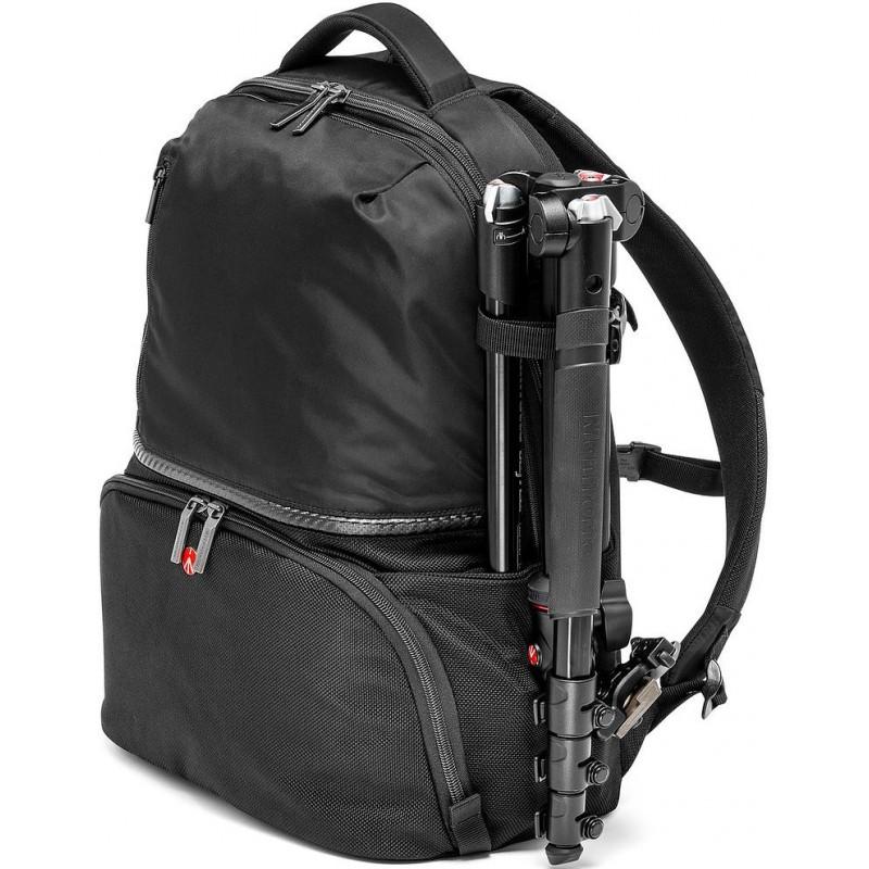 Рюкзак Manfrotto Advanced Tri Backpack Large MB MA-BP-TL