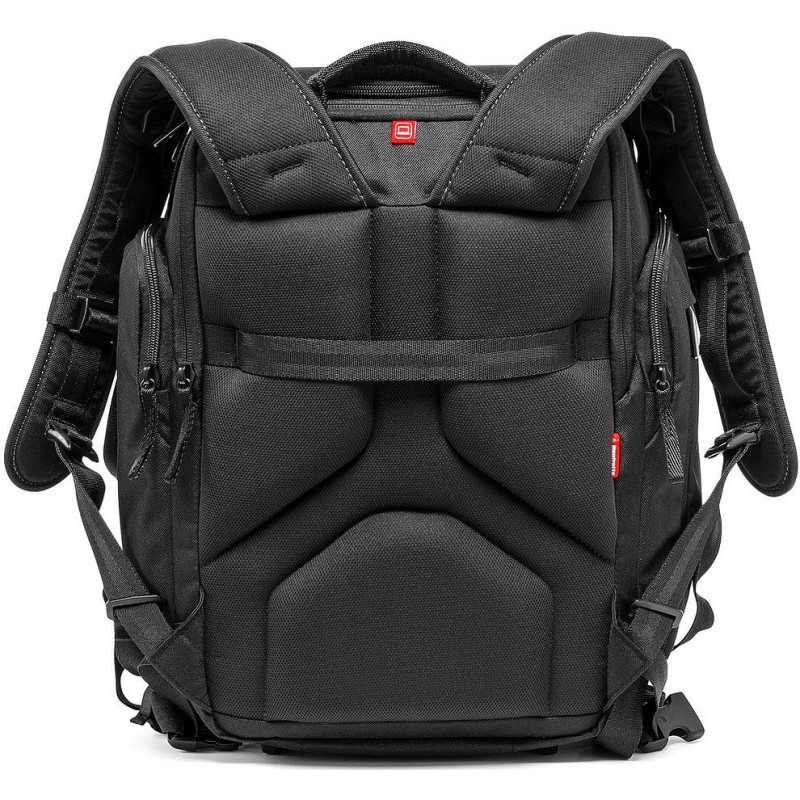 Manfrotto рюкзак Backpack 30 (MB MP-BP-30BB)