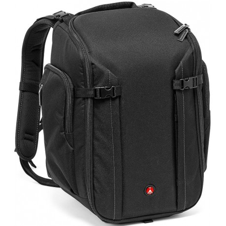 Manfrotto Professional Backpack 30, black (MB MP-BP-30BB)