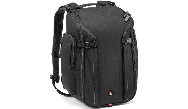 Manfrotto Professional Backpack 20, black (MB MP-BP-20BB)