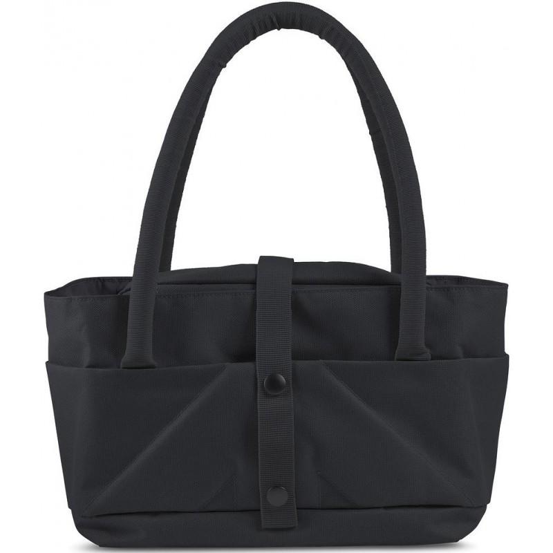 Manfrotto сумка Diva 35 (MB SV-TW-35BB)