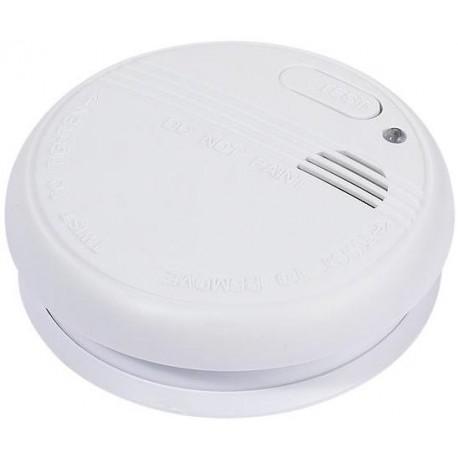 Vivanco дымовой датчик SD 3 (33510)