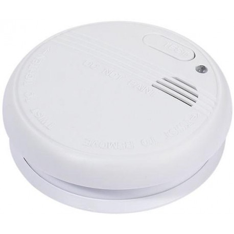Vivanco smoke detector SD 3 (33510)