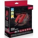 Speedlink mouse Decus SL6397-BK, black