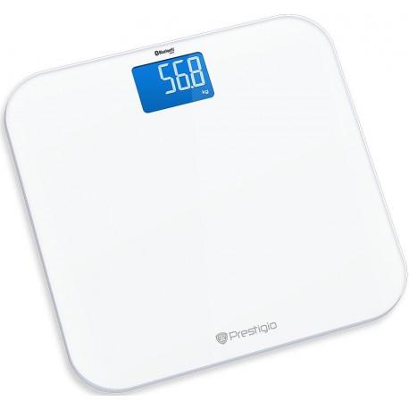 Prestigio nutikaal Smart Body Weight Scale
