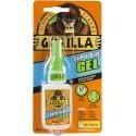 "Gorilla клей ""Superglue Gel"" 15 г"