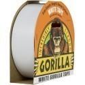 "Gorilla tape ""White"" 27m"
