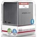 Speedlink динамик Xilu BT SL8902-GY, серый