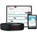 Спортивные часы Polar Loop Activity Tracker