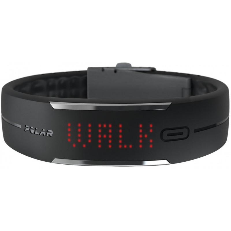 Polar Loop Activity Tracker spordikell