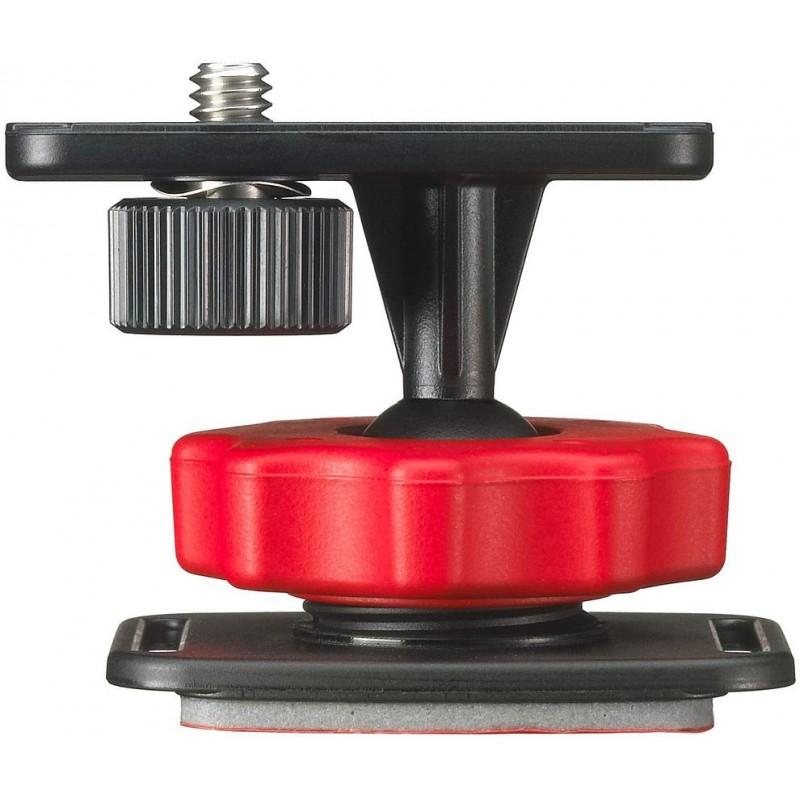 Ricoh sile kleebitav kinnitus WG kaamerale (O-CM1471)