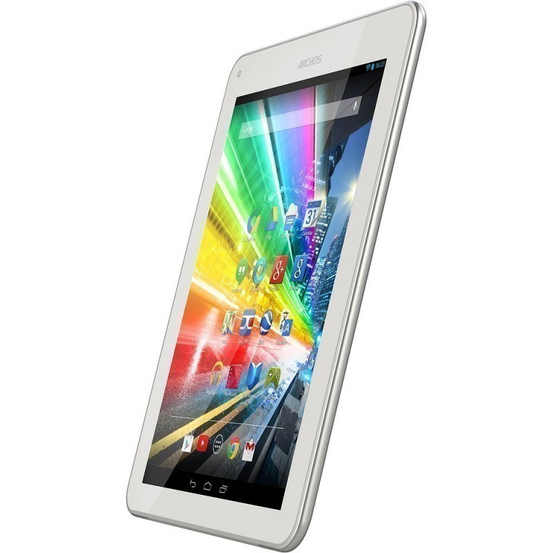 Archos 97b Platinum Hd Tablets Photopoint