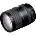 Tamron AF 16-300mm f/3.5-6.3 DI II VC PZD Macro objektiiv Canonile