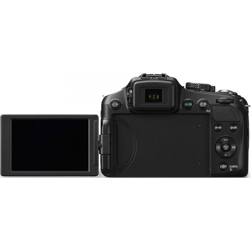 panasonic lumix dmc fz200 compact cameras photopoint. Black Bedroom Furniture Sets. Home Design Ideas