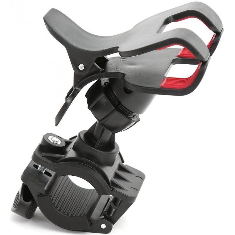 Fiesta универсальное крепление на велосипед Shears (42023)