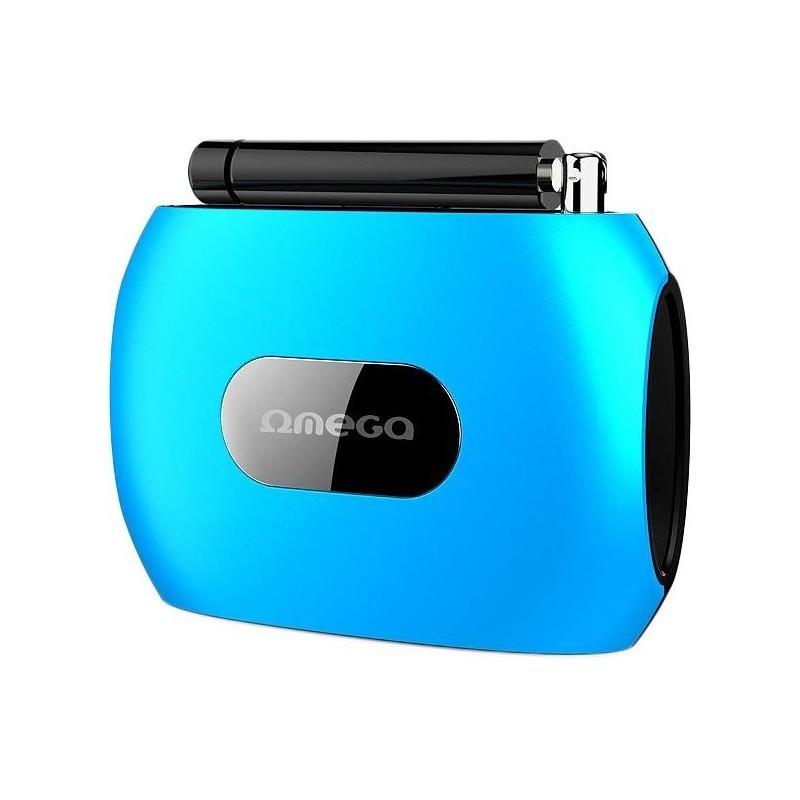 Omega TV tüüner DVB-T Mobile WiFi OUDTY01