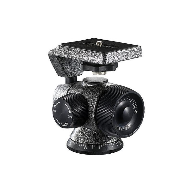 Gitzo ball head GH2750