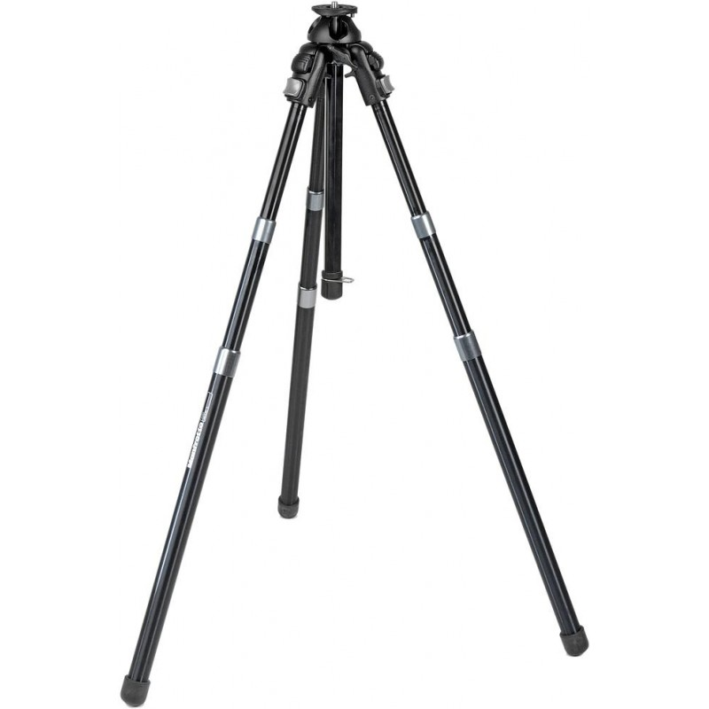 Manfrotto statiiv 458B Neotec