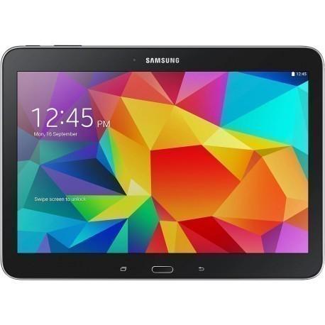 Samsung Galaxy Tab 4 10.1 16GB, must