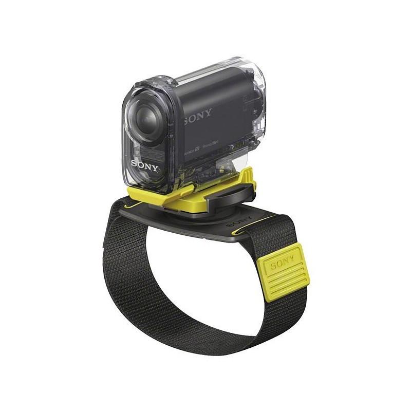 Sony Action Cam wrist strap AKAWM1