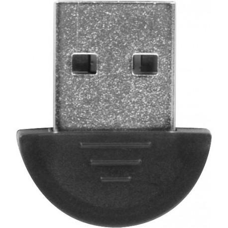 Speedlink Bluetooth adapter Vias (SL-7409)