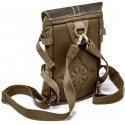 National Geographic Backpack+Sling Bag (NG A4569)