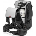 Manfrotto bag Tele Lens (MB PL-TLB-600)