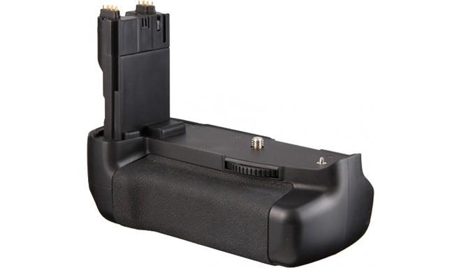 BIG akutald Canonile BG-E7 (425503)