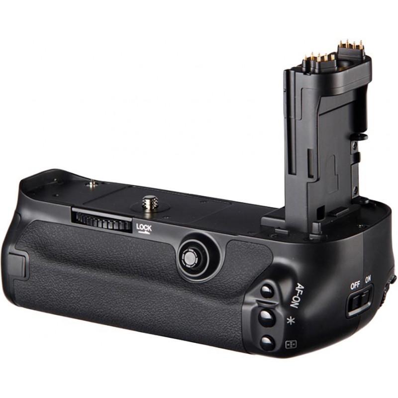 BIG akutald Canonile BG-E11 (425506)