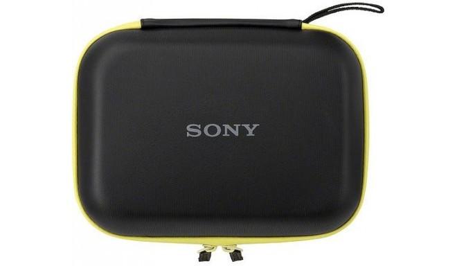 Sony futrālis Action Cam Hard Case (LCM-AKA1)