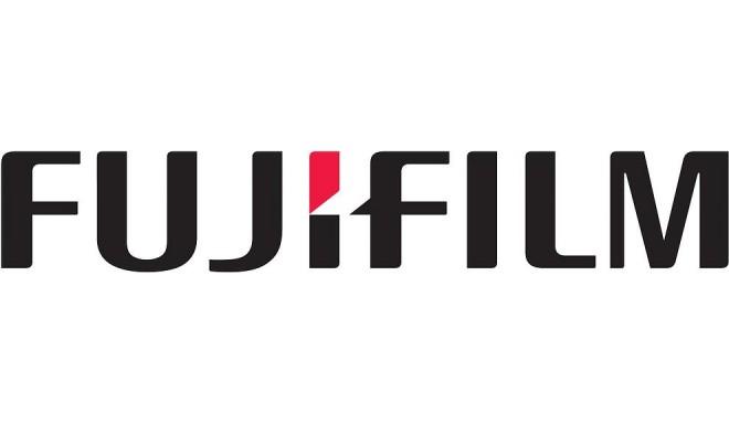 Fuji paber CA 30,5mm x 93m, matt
