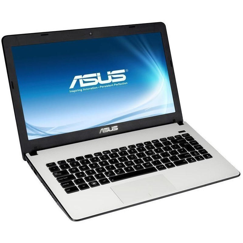 ASUS X551CA DRIVERS PC