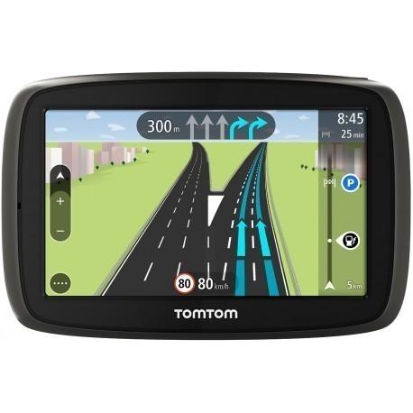 TomTom Start 40 Europe