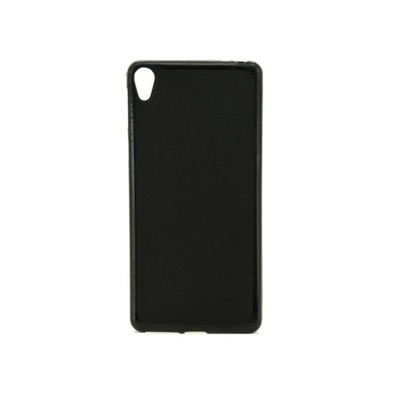 d05f8a915cf Mobiiltelefoni Kaaned Ref. 187152 Sony Xperia E5 TPU Must ...