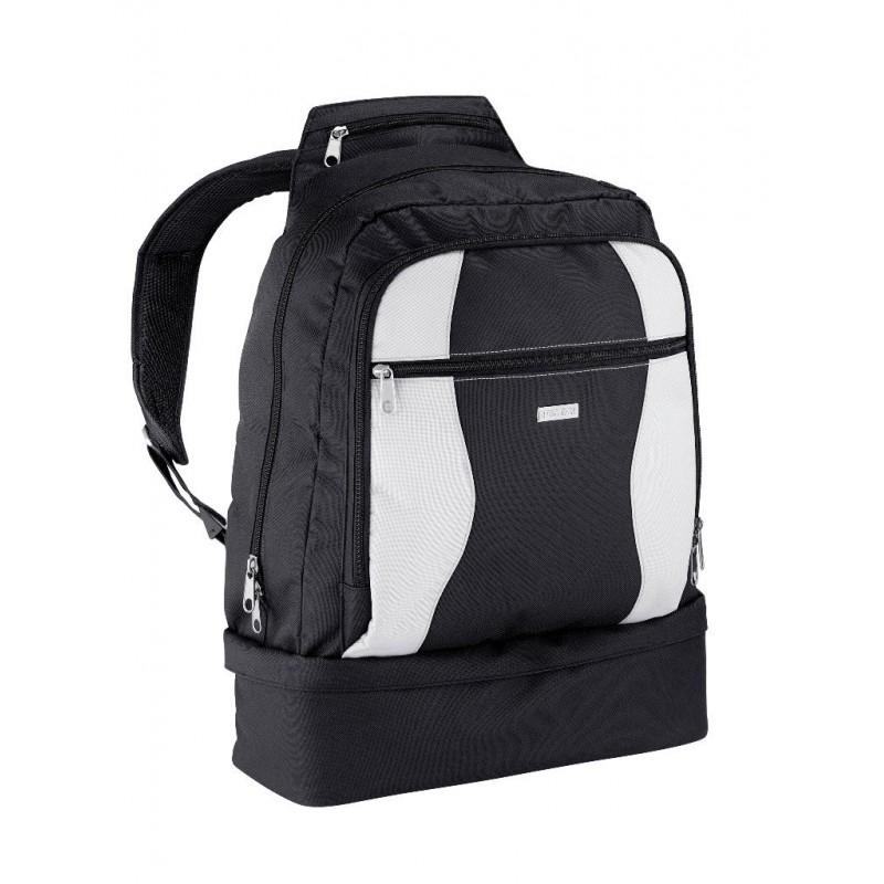 Pentax SLR Backpack (50098)
