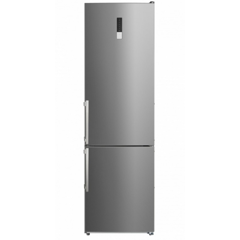 Teka Kitchen Appliances: Teka Refrigerator NFL 430