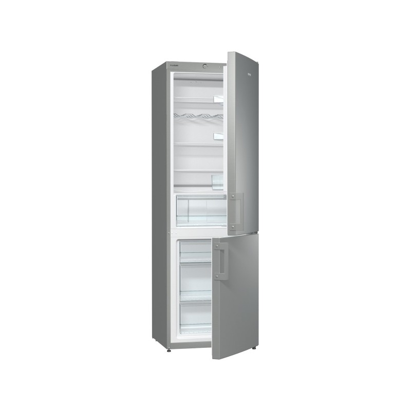 gorenje refrigerator rk6191ax refrigerators photopoint. Black Bedroom Furniture Sets. Home Design Ideas