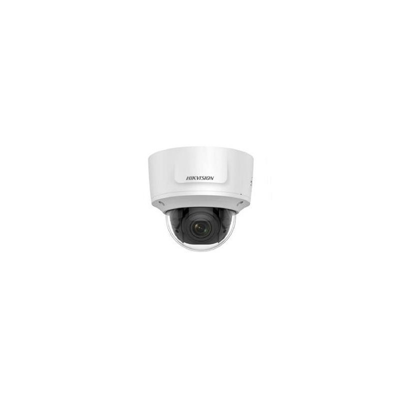 d738540cdc1 NET CAMERA 5MP IR DOME/DS-2CD2755FWD-IZS HIKVISION - IP kaamerad ...