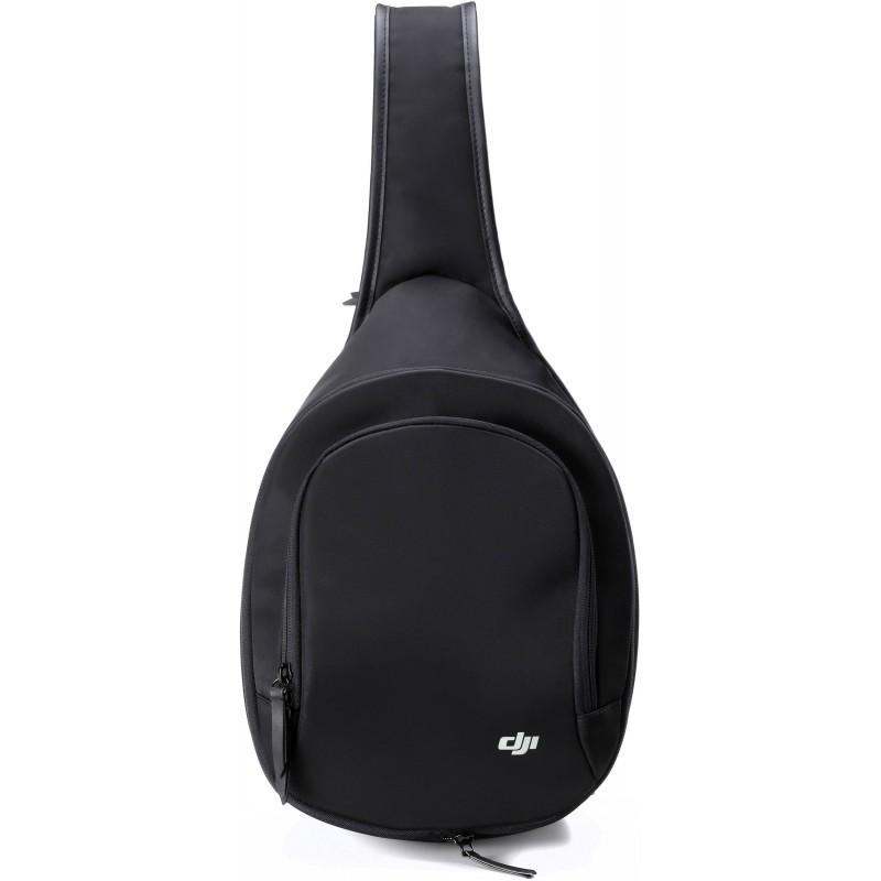 DJI Goggles Mavic Sling Bag
